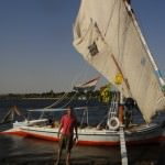 5 Reasons why Traveling by Boat is Awesome