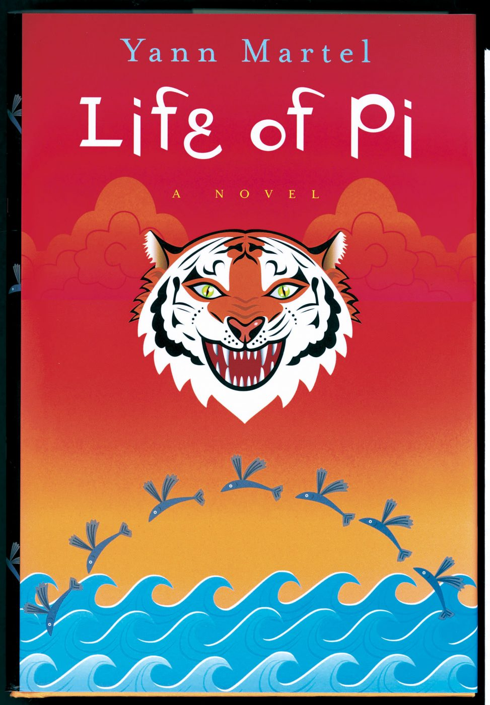 life of pi storytelling The nature of storytelling itself is threaded throughout life of pi, as the book is told in a complex way through several layers of narration the real author writes in the first person as a fictional author similar to yann martel himself, and this author retells the story he heard from the adult pi about pi's younger self at the end, in a.