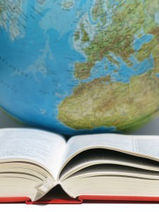the benefits of studyng abroad