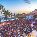5 BEST Nightclubs in Ibiza