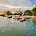 What to do in Penang; A 2 Day Penang Itinerary
