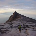 Climbing Mt Kinabalu in Borneo; Everything You Need to Know