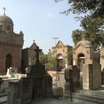 The Top 5 Sights in Cairo
