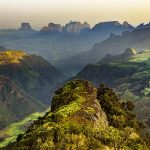 The Top 10 Things to do in Ethiopia