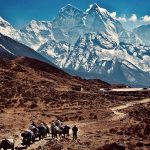 Backpack Nepal; A Quick Nepal Travel Guide for Backpackers