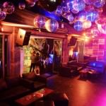 Best 5 Nightclubs in Bali