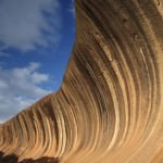 Top 10 Things to See in Western Australia – amazing pics!