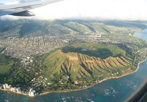 A Perfect Day In Paradise Oahu Hawaii One Step 4ward