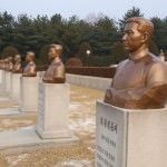 Top 5 Things To See in North Korea