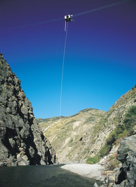 What Others Paid For Car >> The Best 5 Bungee Jumps in the World | One Step 4Ward