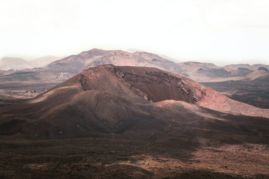 Are the canary islands a country?