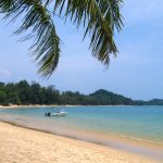Koh Phayam – 8 Things to Do on Thailand's Best Kept Secret Island