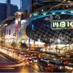 5 Best Places to Shop in Bangkok