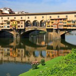 Top 5 Sights in Florence