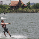 How to Wakeboard in Bangkok; All You Need To Know!