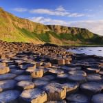 The BEST Giant Causeway Tour (& Carrick-a-rede rope Bridge)
