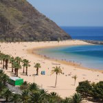 The Canary Islands explained; Are the Canary Islands A Country?