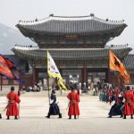 Things to See in Seoul – Not Just For English Teachers!