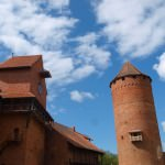 Sigulda,   Fun Day trip from Riga