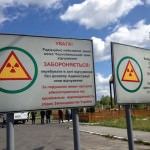 Visiting Chernobyl: The scene of the worst nuclear disaster of all time