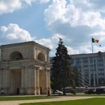 Things to See in Chisinau,   Moldova; A walking tour