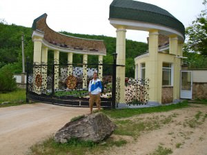 wine tours moldova