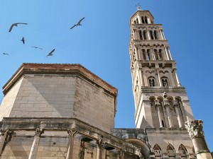 Cathedral of St Domnius
