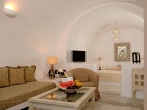 alexanders-boutique-hotel-oia