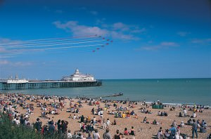 eastbourne-airbourne-accommodation