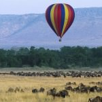 10 Great Things to do in Kenya