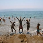 How Much Does It Cost to Travel in Israel
