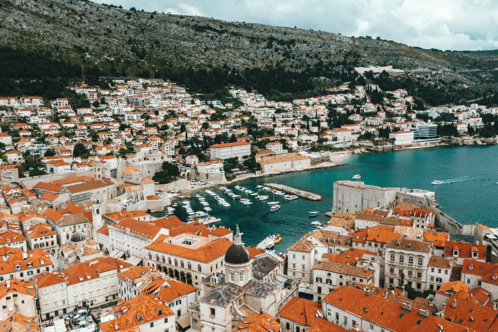 Things to do Dubrovnik