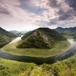 6 BEST Places to Visit in Montenegro, the Most Beautiful Country in The Balkans