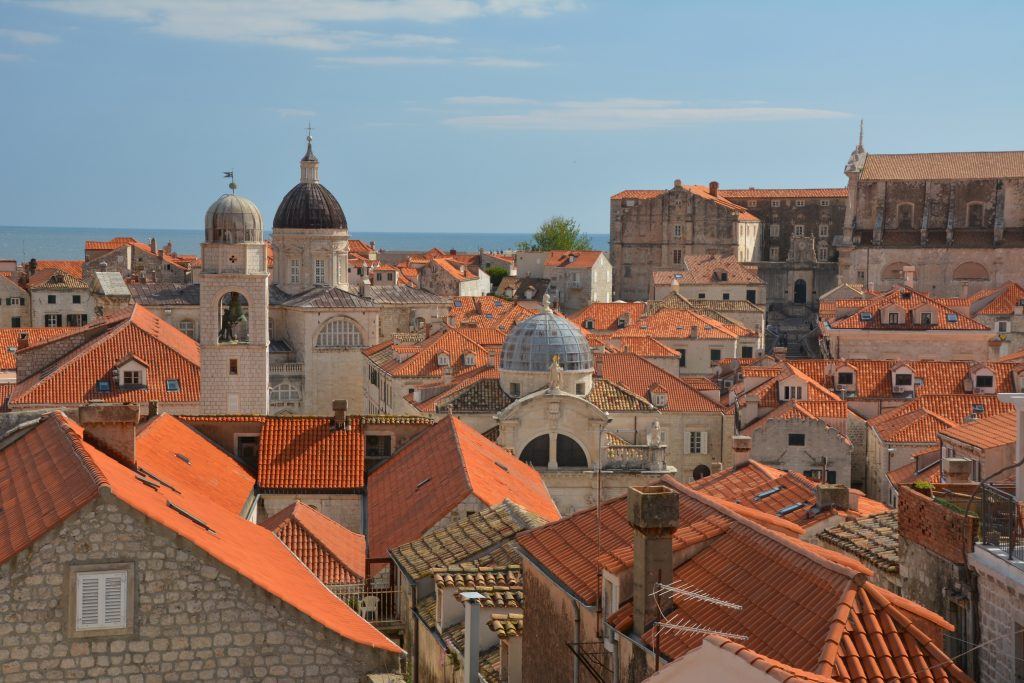 7 Best Things to do in Dubrovnik, Croatia