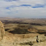 5 Places You HAVE to See in Israel