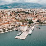 7 Best Things to do in Split in Croatia