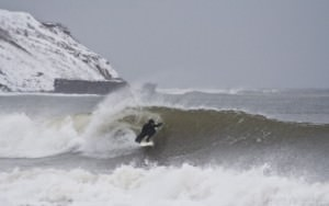 surfing in nova scotia