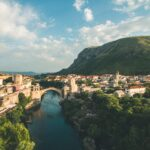 The BEST Things to Do in Mostar, Bosnia