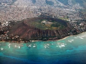 diamond-head-crater-waikiki