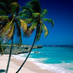 5 Best Beaches of Barbados