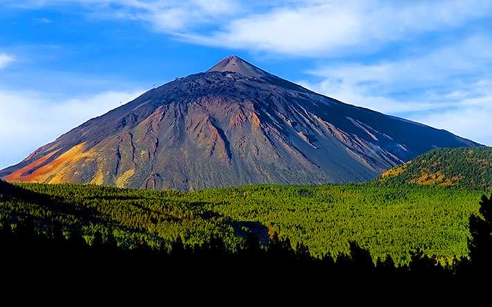 Things to See In the Canary Islands