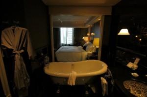 hotel-muse-bangkok