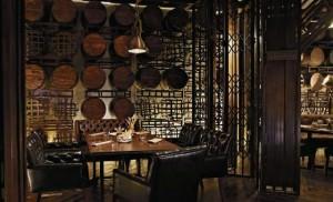 hotel-muse-restaurant