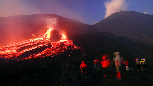 national-park-mount-etna_30936_610x343