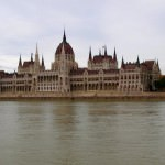 Things to See in Budapest