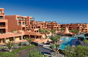 Top 10 Tenerife Hotels 3