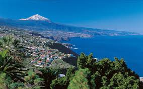 Top 10 Tenerife Hotels 4