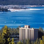 A Guide to Gambling in Lake Tahoe