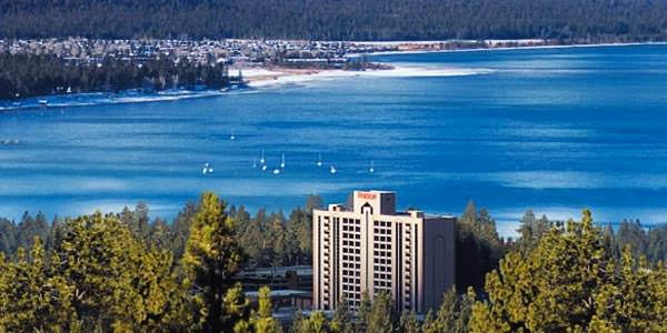 Horizon casino lake tahoe tripadvisor