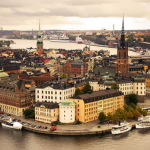 5 things to do in Stockholm